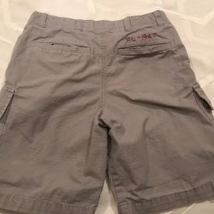 Polo by Ralph Lauren Bottoms - Polo Ralph Lauren cargo short